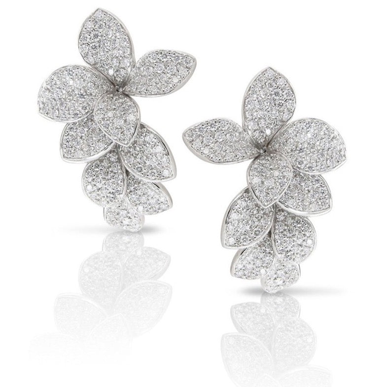 Pasquale-Bruni-Earrings-Diamonds-White-Gold-15791B