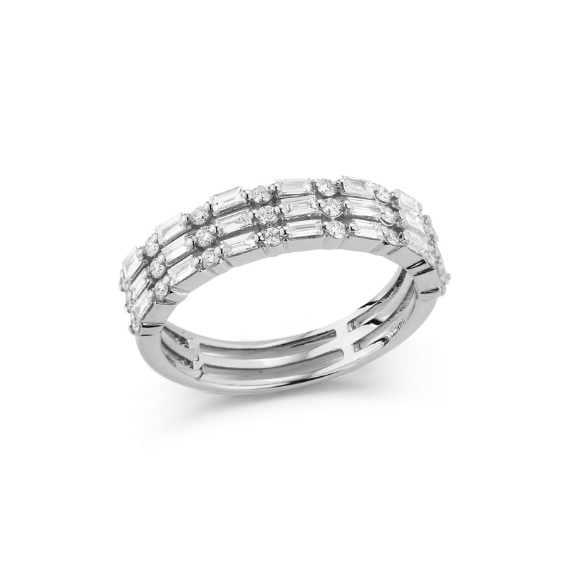 dana-rebecca-baguette-diamond-band-ring-white-gold-r1700