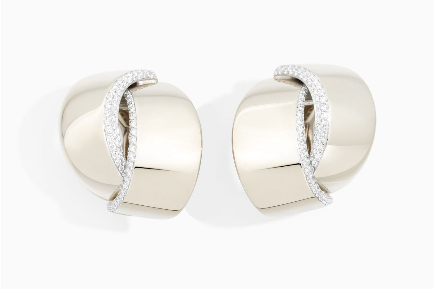 VHERNIER-ABBRACCIO-EARRING-DIAMONDS-WHITE-GOLD-PG0511B-365
