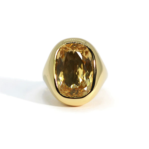 a-furst-essential-cocktail-ring-citrine-champagne-yellow-gold-5