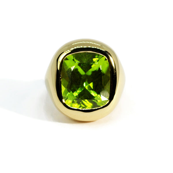a-furst-essential-cocktail-ring-peridot-yellow-gold-A1950GO-12.32