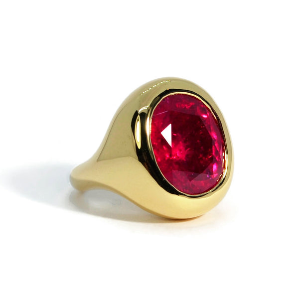 a-furst-essential-cocktail-ring-rubellite-yellow-gold-A1950GT-12.89
