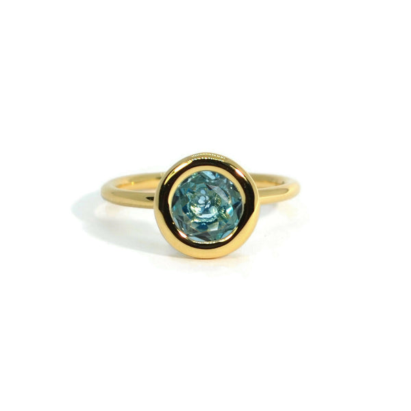 a-furst-gaia-stackable-ring-blue-topaz-yellow-gold-A1708GU