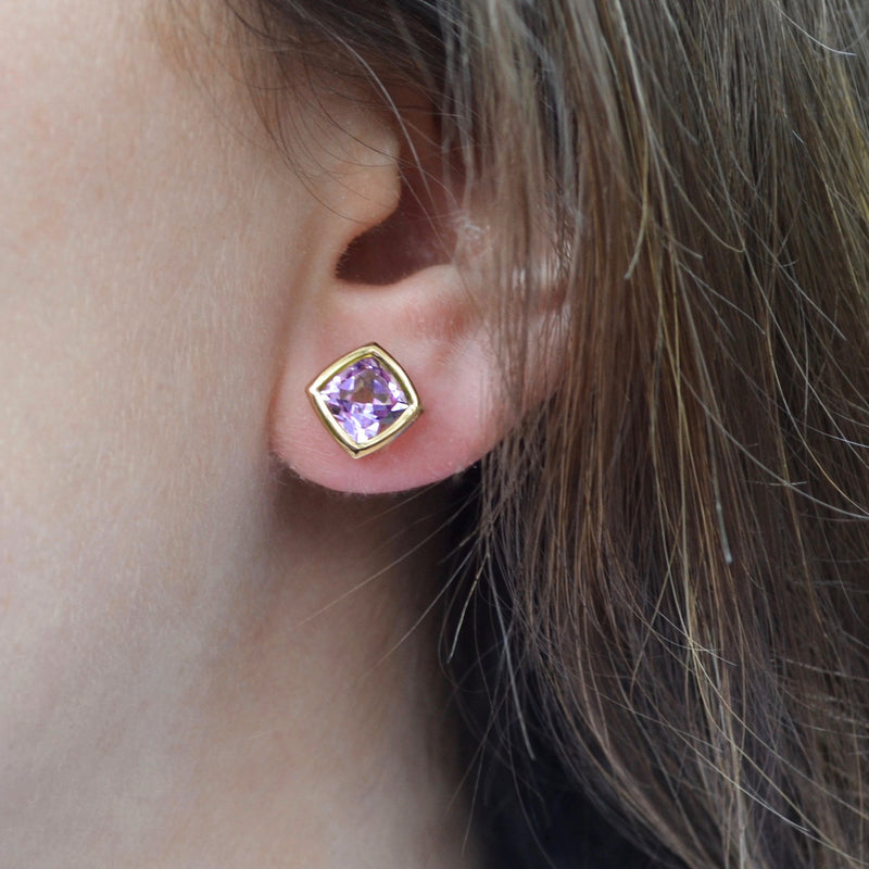 a-furst-gaia-stud-earrings-rose-de-france-rose-gold