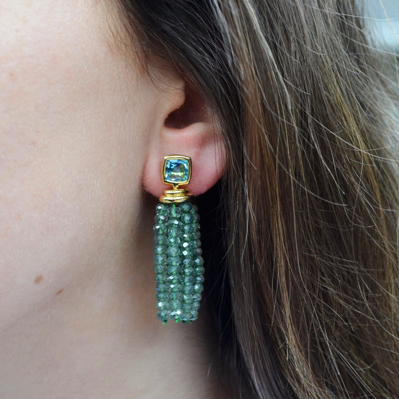 a-furst-gaia-tassle-earrings-apatite-prasiolite-yellow-gold