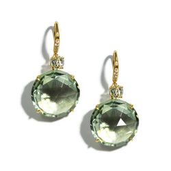 a-furst-lilies-drop-earrings-prasiolite-diamonds-yellow-gold-O1400GPP1