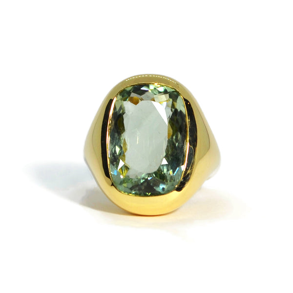 a-furst-essential-cocktail-ring-prasiolite-yellow-gold-A1950GP