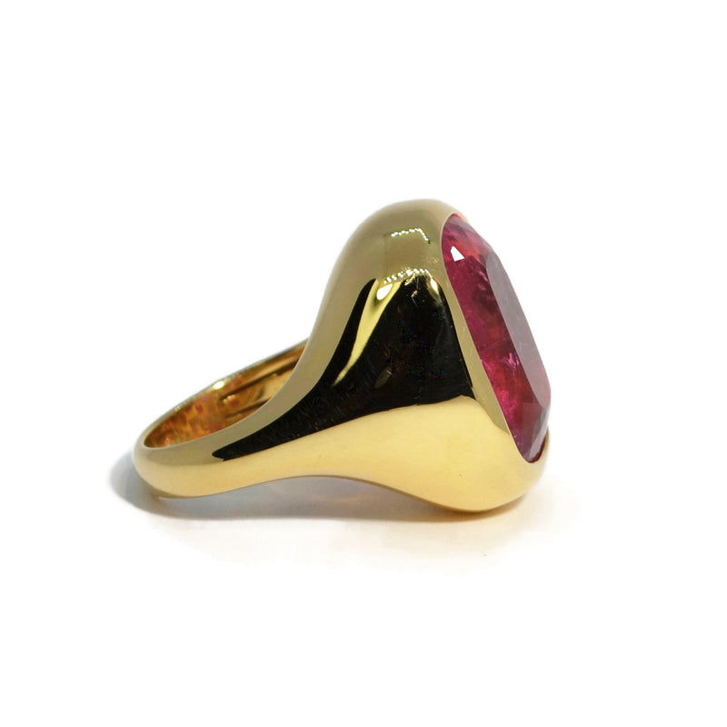 a-furst-picnic-cocktail-ring-rubellite-yellow-gold-A1950GT