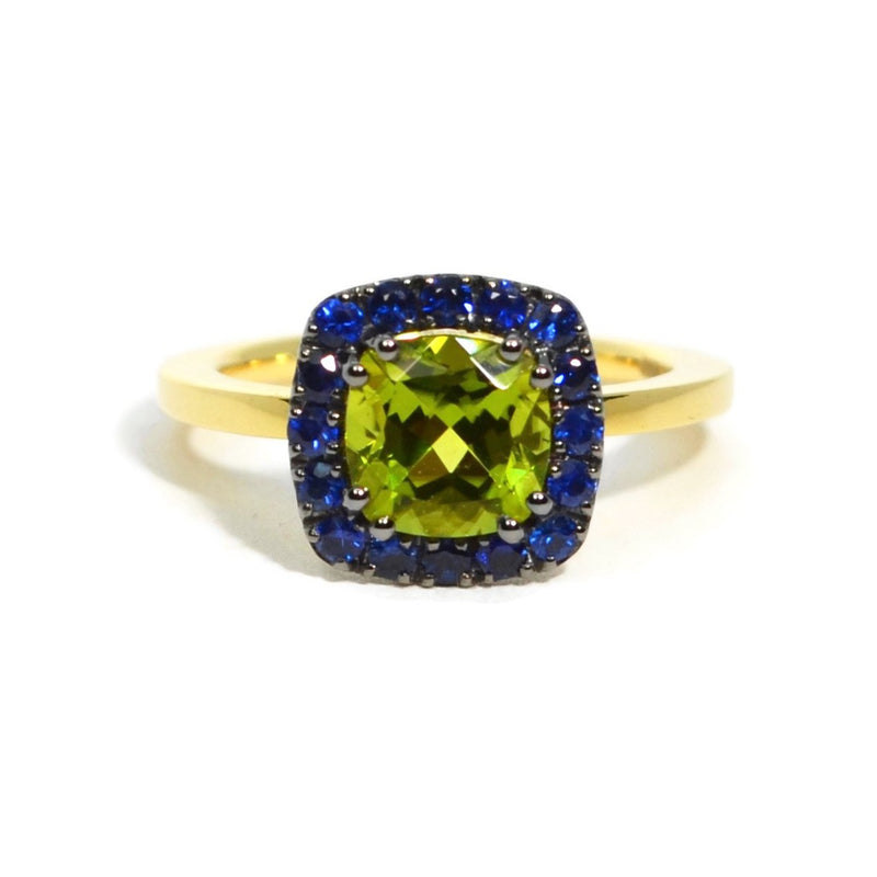 a&furst-dynamite-small-ring-peridot-blue-sapphire-18k-yellow-gold-A1321GNO4