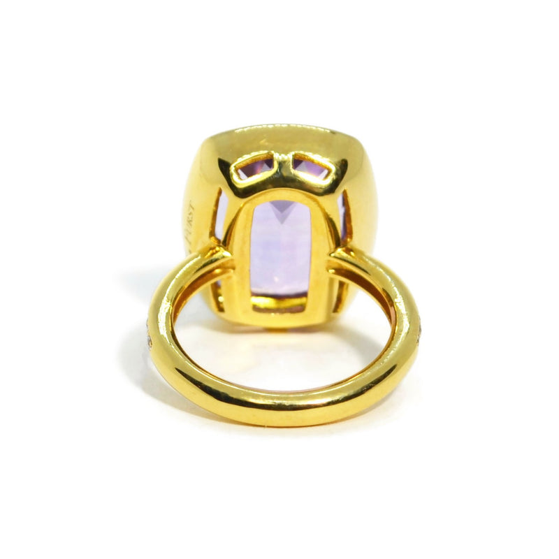 a&furst-picnic-stackable-ring-amethyst-diamonds-18k-yellow-gold-A0305GAG1