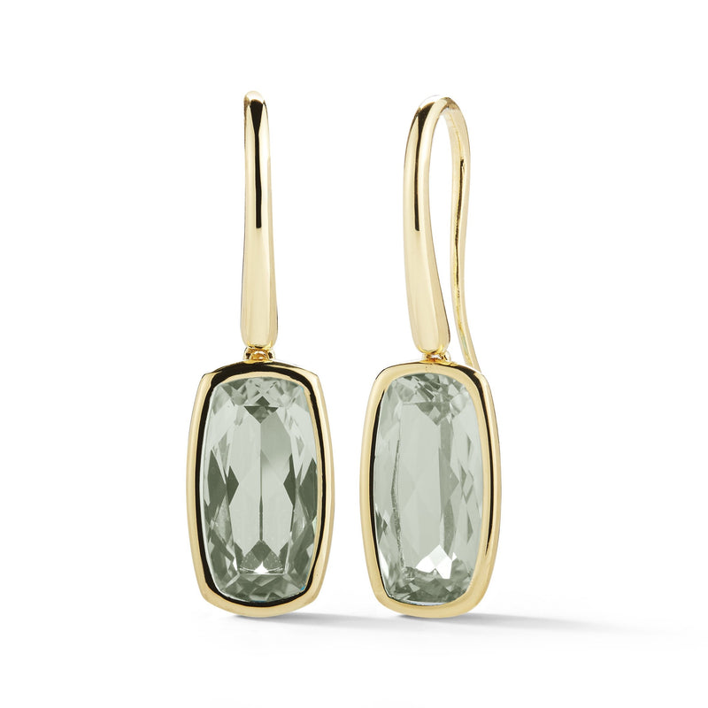 A-FURST-GAIA-DROP-EARRINGS-PRASILITE-YELLOW-GOLD-O1700GP