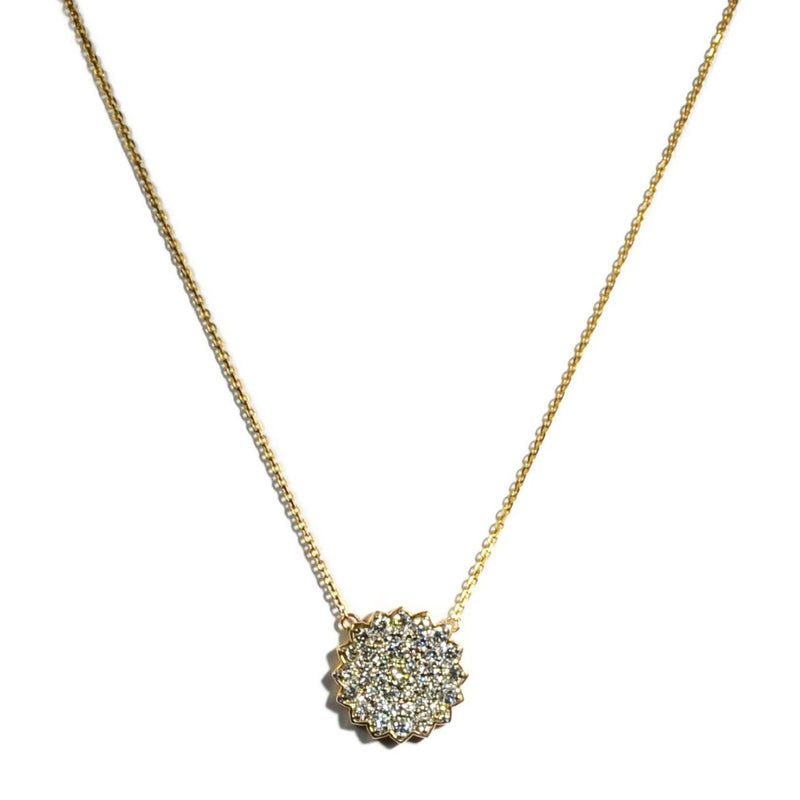 af-jewelers-pave-diamond-pendnt-necklace-white-yellow-gold-EP12174D_1