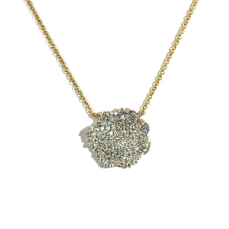 afj-diamond-collection-pave-diamond-pendant-necklace-yellow-gold-EP12086D