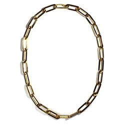 afj-gold-collection-oval-chain-link-necklace-yellow-gold-paperclips_2