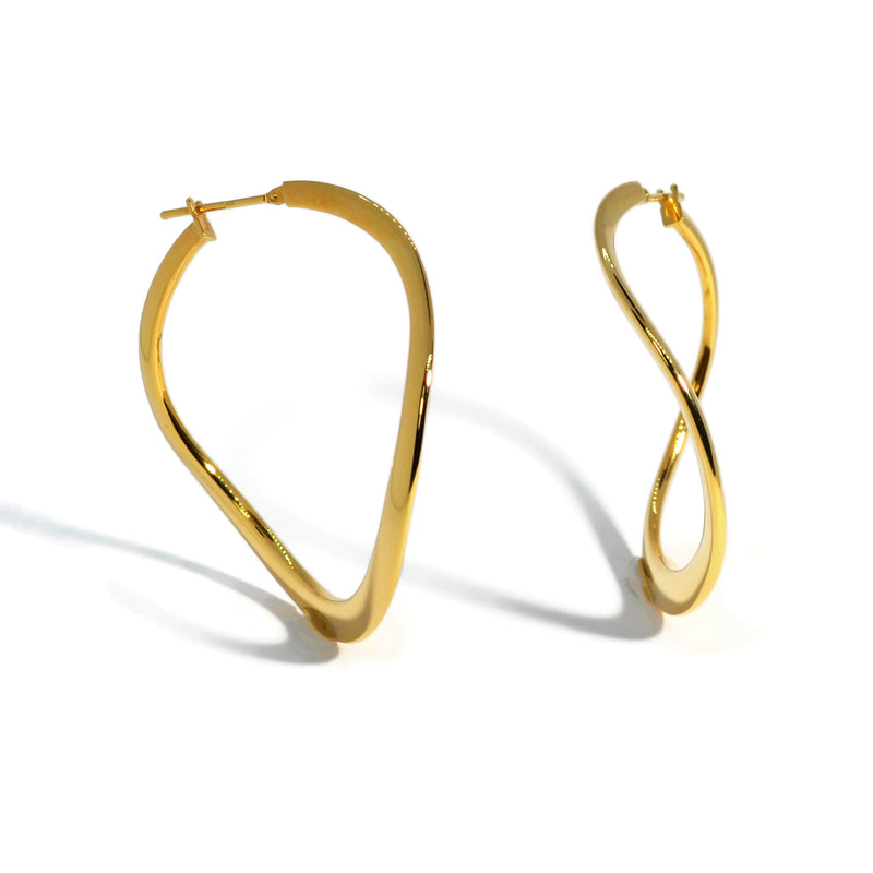 afj-gold-collection-twisted-hoop-earrings-18k-yellow-gold