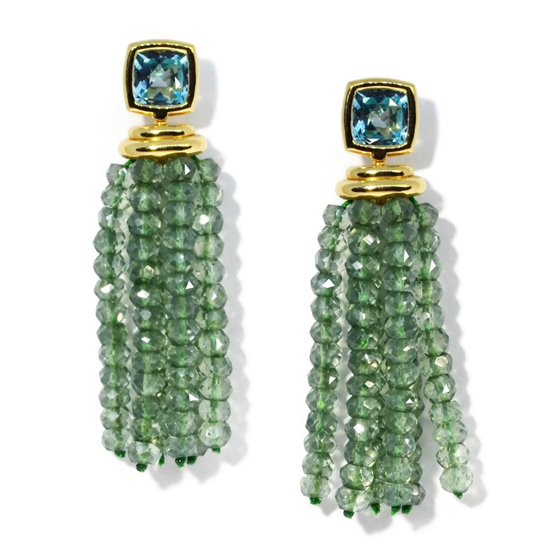 A-FURST-GAIA-TASSEL-EARRINGS-SKY-BLUE-TOPAZ-PRASIOLITE-YELLOW-GOLD-O1780GUP
