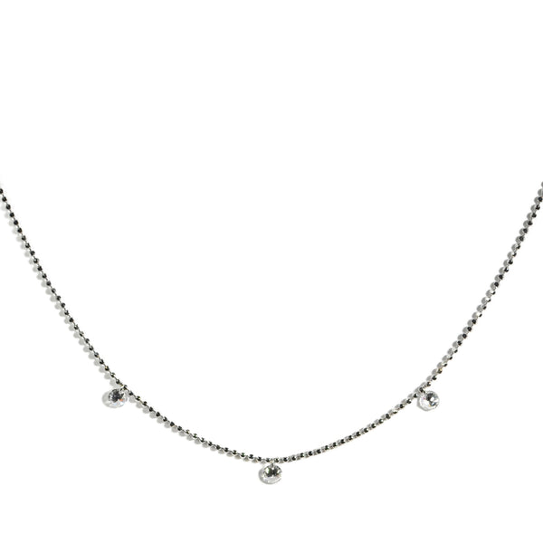 brevani-dashing-diamonds-3-pierced-diamond-necklace