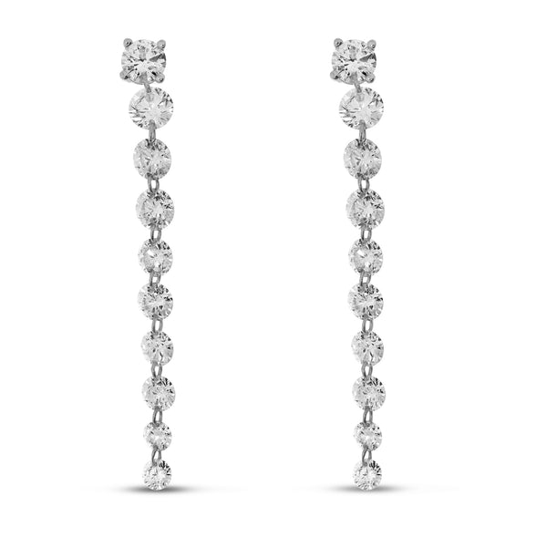 brevani-dashing-diamonds-graduated-drop-earrings-E10349W