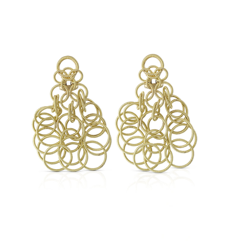 BUCCELLATI-HAWAII-SHORT-DROP-EARRINGS-YELLOW-GOLD-JAUEAR014531