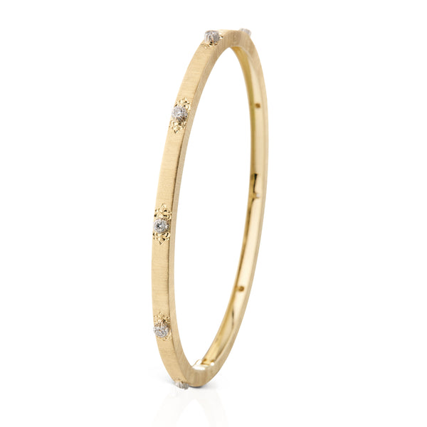 buccellati-macri-classica-bangle-bracelet-diamonds-yellow-gold-jaubra014996