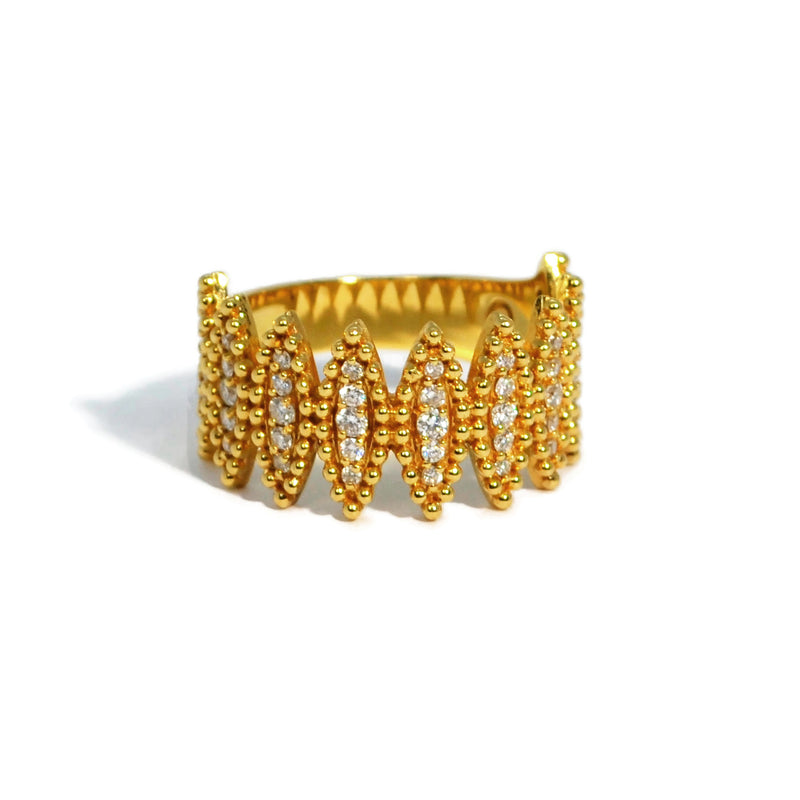 carla-amorim-chama-bend-ring-yellow-gold-diamonds-anbra0380