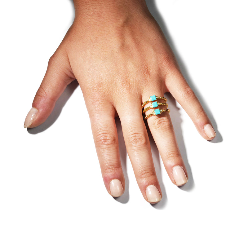 carla-amorim-coracao-disparado-triple-ring-turquoise-diamonds-yellow-gold-ANMXA0274