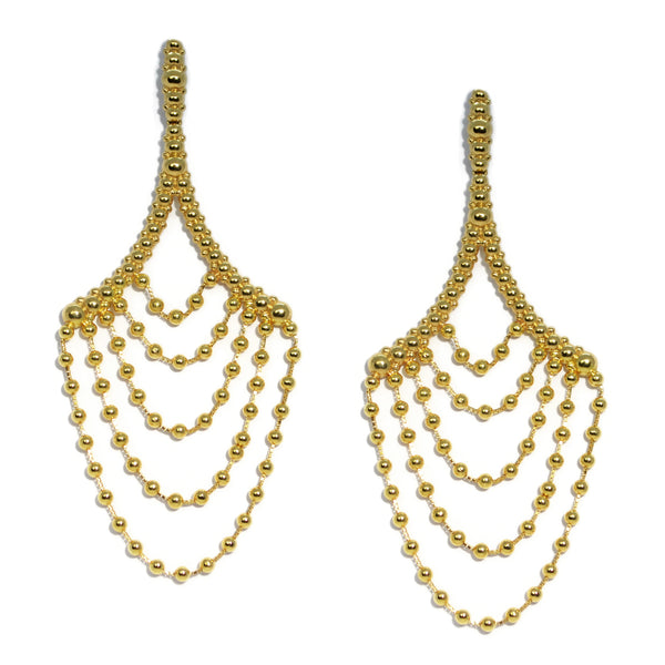 carla-amorim-drop-earrings-yellow-gold-bits