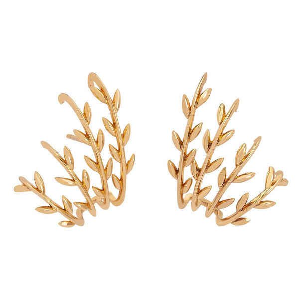 carla-amorim-natureza-earcuff-earrings-yellow-gold-BRGEA0567