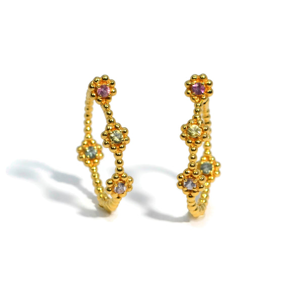 carla-amorim-serenata-hoop-earrings-multicolored-sapphires-yellow-gold-clia8728_1