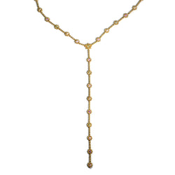 carla-amorim-serenata-necklace-multicolored-sapphires-yellow-gold-clia8729