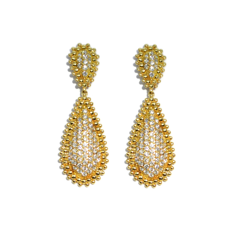 carla-amorim-small-drop-earrings-diamonds-yellow-gold