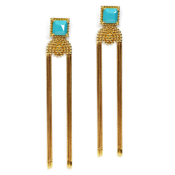 carla-amorim-trindade-drop-earrings-turquoise-yellow-gold-BRPDA1177