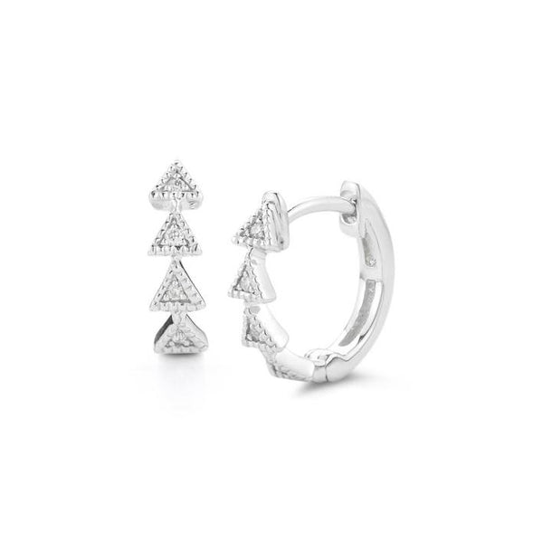 dana-rebecca-designs-emily-sarah-triangle-huggies-white-gold