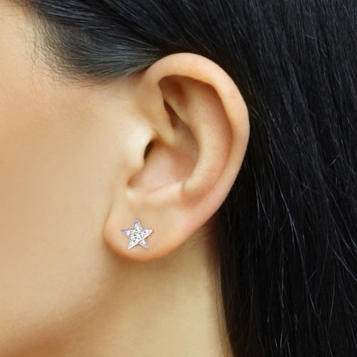 dana-rebecca-stud-earrings-star-white-gold-diamonds
