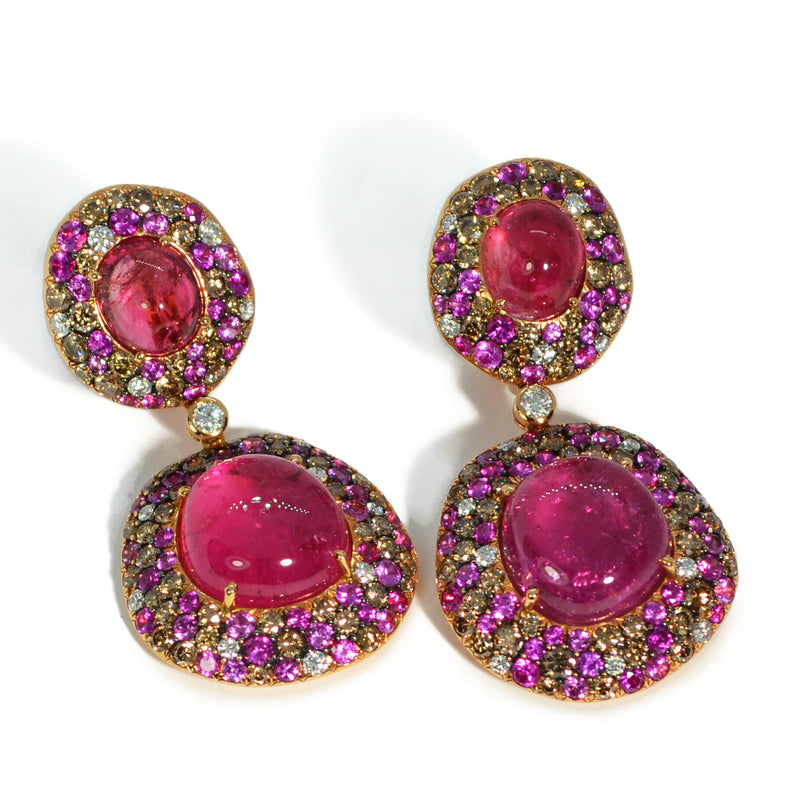 eclat-af-jewelers-one-of-a-kind-drop-earrings-cab-rubellite_pink-sapphires-diamonds-2-er-3906
