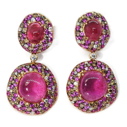 eclat-af-jewelers-one-of-a-kind-drop-earrings-cab-rubellite=pink-sapphires-diamonds-2-er-3906