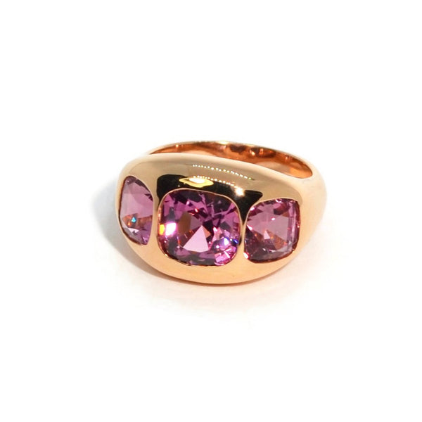 eclat-af-jewelers-one-of-a-kind-gypsy-ring-pink-spinels-2-RG-4122_1