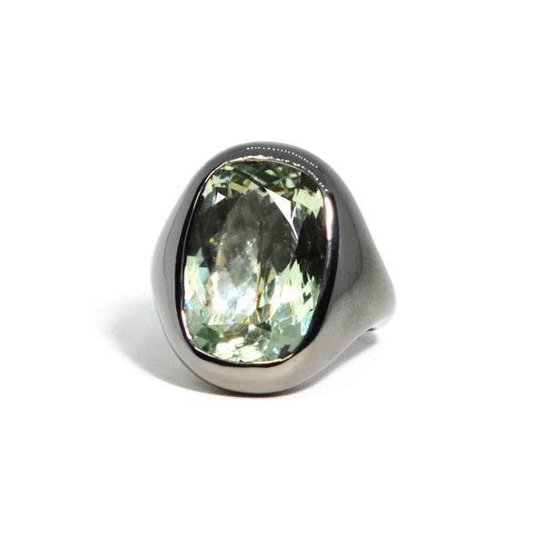 a&furst-essential-cocktail-ring-prasiolite-blackened-silver