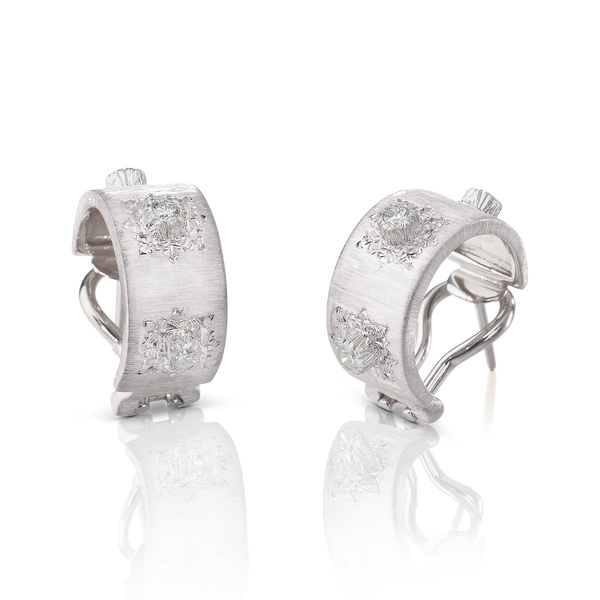 buccellati-macri-classica-hoop-earrings-white-gold-diamonds