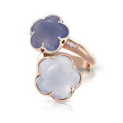 pasquale-bruni-bon-ton-rose-gold-blue-chalcedony-diamond-ring-15075r