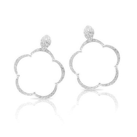 Pasquale-Bruni-Ton-Jolie-White-Gold-Diamonds-Earrings-15647B