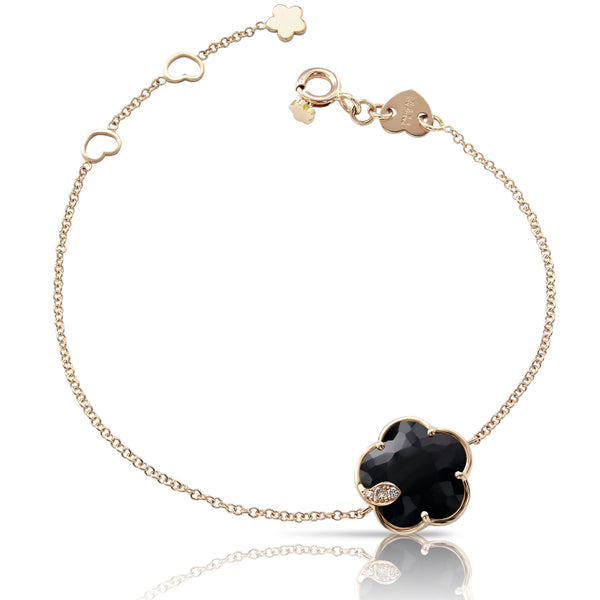 pasquale-bruni-petit-joli-bracelet-black-onyx-diamonds-rose-gold-16142R