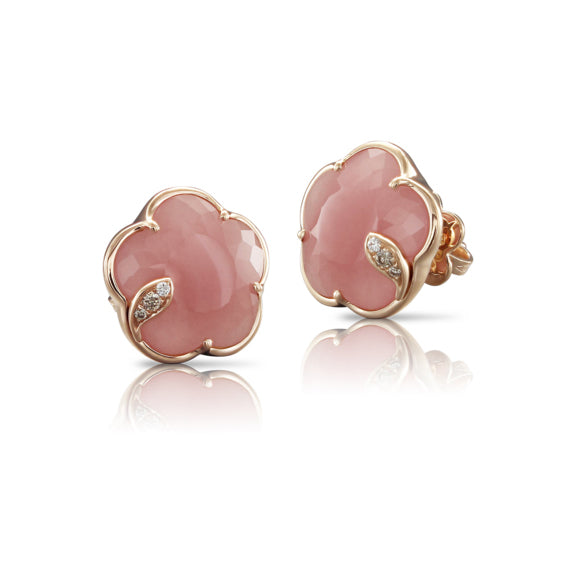 pasquale-bruni-petit-joli-earrings-pink-chalcedony-diamonds-rose-gold-16130R