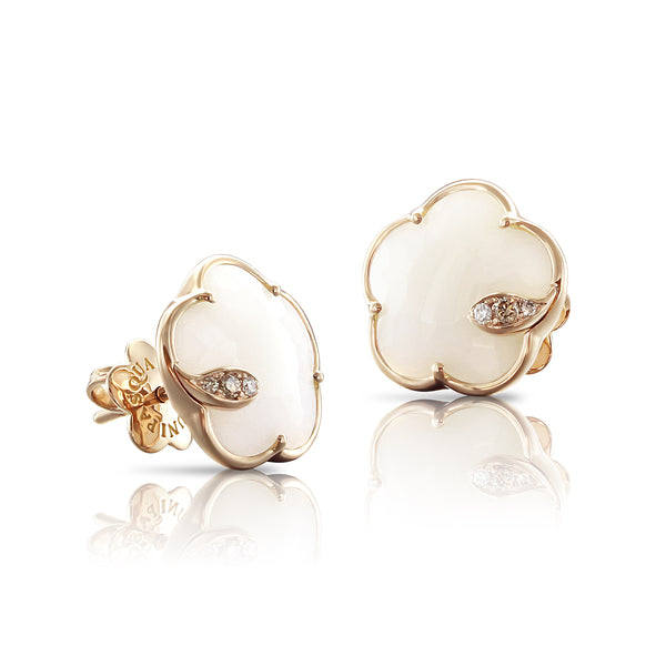 pasquale-bruni-petit-joli-earrings-white-quartz-diamonds-rose-gold-16131R