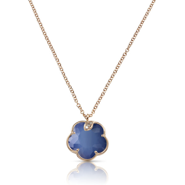 pasquale-bruni-petit-joli-pendant-necklace-lapis-lazuli-diamonds-rose-gold-16135R