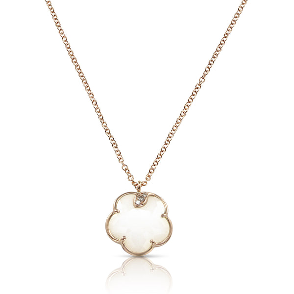 pasquale-bruni-petit-joli-pendant-necklace-white-quartz-diamonds-rose-gold-16137R