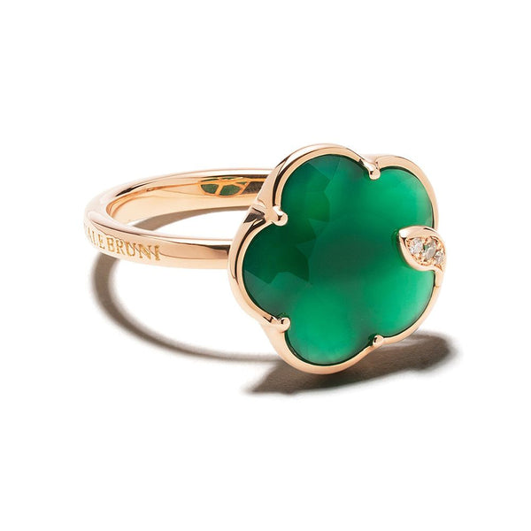 pasquale-bruni-petit-joli-ring-green-agate-diamonds-rose-gold-16125R