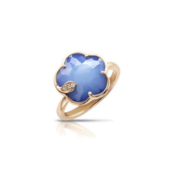 pasquale-bruni-petit-joli-ring-white-agate-lapis-lazuli-diamonds-rose-gold-16117R