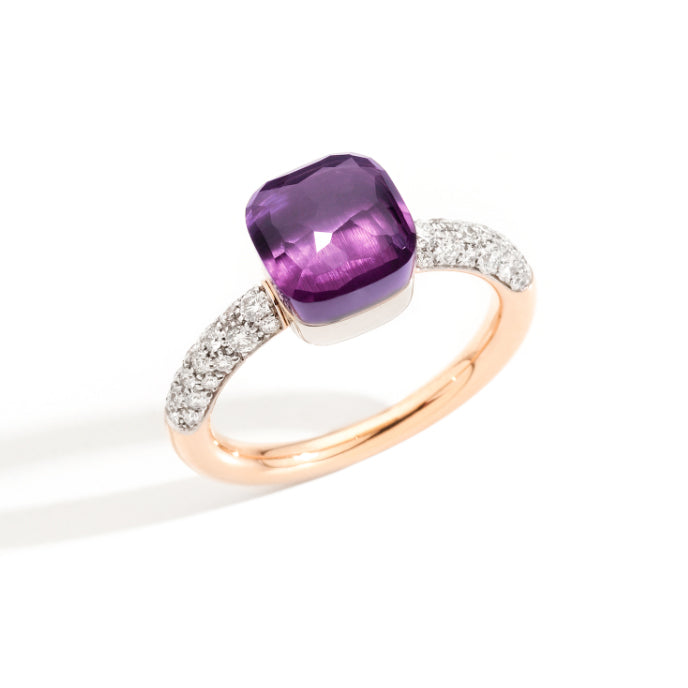 pomellato-PAB7040_O6WHR_DB0OI_010_nudo-petit-ring-rose-gold-18kt-white-gold-18kt-amethyst-diamond