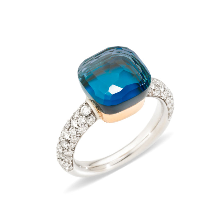 pomellato-PAC0040_O6WHR_B0TTU_010_nudo-classic-ring-white-gold-18kt-rose-gold-18kt-blue-london-topaz-turquoise-diamond
